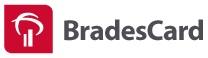 www.bradescard.com.br, Bradescard Fatura Online