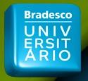 www.bradescouniversitarios.com.br, Conta Universitária Bradesco