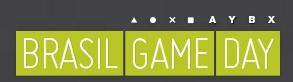 www.brasilgameday.com.br, Brasil Game Day, Promoções