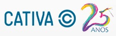 www.cativa.com.br, Promoção Orlando Cativa Você