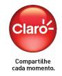 www.claro.com.br/lojaonline, Loja Online Claro