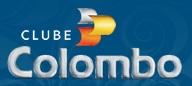 www.clubecolombo.com.br, Clube Colombo Revista, Promoções