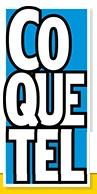 www.coquetel.com.br, Coquetel Palavras Cruzadas, Jogos