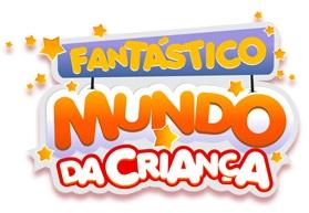 www.diadascriancasleader.com.br, Promoção Dia das Crianças Leader 2013