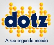 www.dotz.com.br/catalogo, Catálogo de Recompensas Dotz