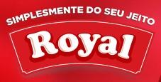 www.familiaroyal.com.br, Família Royal, Receitas, Produtos