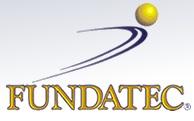 www.fundatec.org.br, Fundatec Concursos