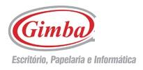 www.gimba.com.br, Gimba Material Para Escritório