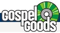 www.gospelgoods.com.br, Gospel Goods, Livros, Filmes