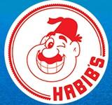 www.habibs.com.br/navio25anos, Promoção Habibs Navio 25 Anos