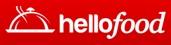 www.hellofood.com.br, Hellofood Comida Delivery