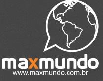 www.maxmundo.com.br, Franquia MaxMundo