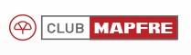 www.meuclubemapfre.com.br, Meu Clube Mapfre