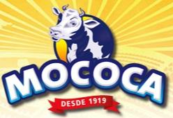 www.mococa.com.br, Mococa Receitas, Produtos