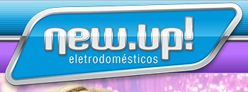 www.newup.com.br, New.up! Eletrodomésticos