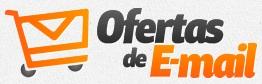 www.ofertasdeemail.com.br, Ofertas de Email, Descontos