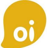 www.oigalera.com.br, Plano Oi Galera