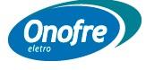 www.onofreeletro.com.br, Loja Onofre Eletro