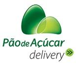 www.paodeacucar.com.br, Pão de Açúcar Delivery