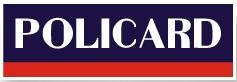 www.policard.com.br, Site Policard, Saldo