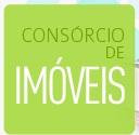 www.portoconsorcio.com.br, Porto Seguro Consórcio de Imóveis e automóveis