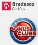 www.programabonusclube.com.br, Programa Bônus Clube Bradesco