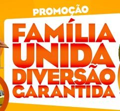 www.promocaoschinfamiliaunida.com.br, Promoção Schin Família Unida