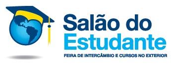 www.salaodoestudante.com.br, Salão do Estudante Feira de Intercâmbio