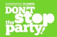 www.submarino.com.br/aniversario, Promoção Aniversário Submarino 2013
