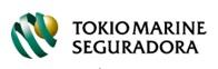 www.tokiomarine.com.br, Tokio Marine Seguros