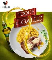 www.toquedegallo.com.br, Concurso Toque de Gallo