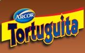 www.tortuguita.com.br, Tortuguita Jogos, Brincadeiras