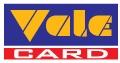 www.valecard.com.br, Valecard saldo