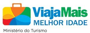 www.viajamais.gov.br, Viaja Mais Melhor Idade
