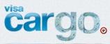 Cartão Visa Cargo