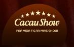 Chocobichos 2013 Cacau Show, Preço