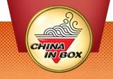 Franquia China In Box