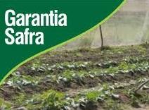 Garantia Safra 2014