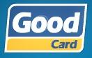 Good Card Rede Credenciada
