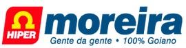 Hiper Moreira Ofertas