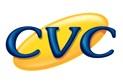 Pacotes Réveillon 2014 CVC