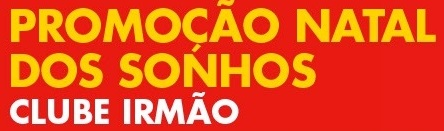 Promoção Natal dos Sonhos Clube Irmão Caminhoneiro Shell Evolux