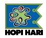 Trabalhe Conosco Hopi Hari