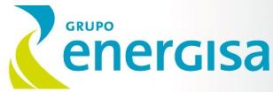 Trainee Energisa 2014