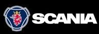 Trainee Scania 2014