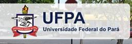 UFPa 2014