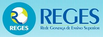 Vestibular Faculdade REGES 2014