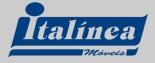 italinea.com.br, Italínea Móveis