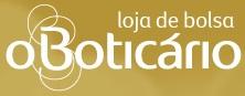 lojadebolsa.boticario.com.br, Loja de Bolsa O Boticário