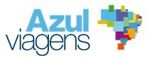 www.azulviagens.com.br, Azul Viagens Pacotes